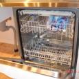 l.食器洗い乾燥機-Miele